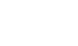 Balmore Group Scotland